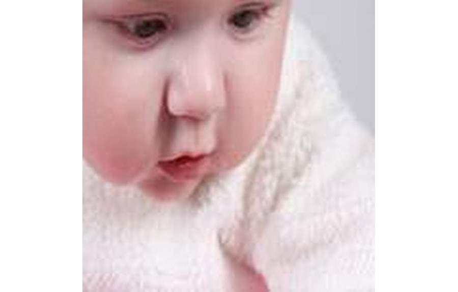Атопический дерматит у ребенка, что делать