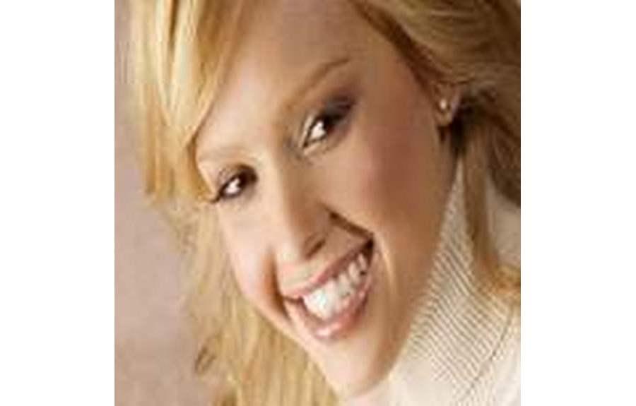 Белоснежная улыбка без похода к стоматологу