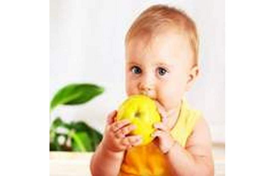 Витамины для детей старше года