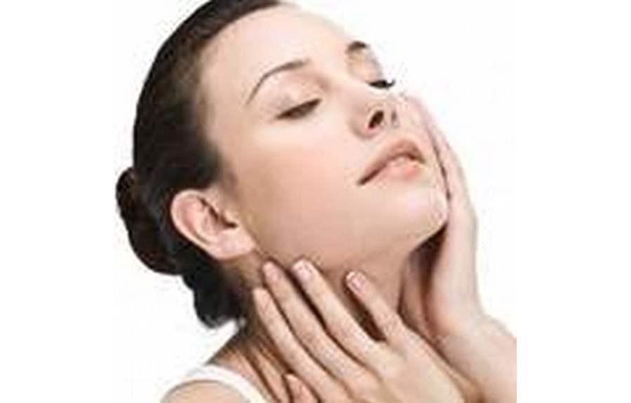 Влияние внешних факторов на кожу лица