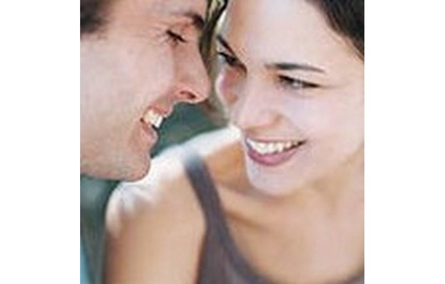 Как быть желанной для мужа