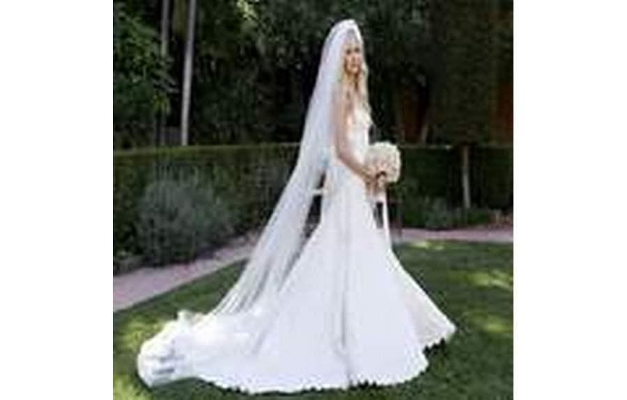 Как выбрать свадебное платье для полной девушки, 5 типов фигуры