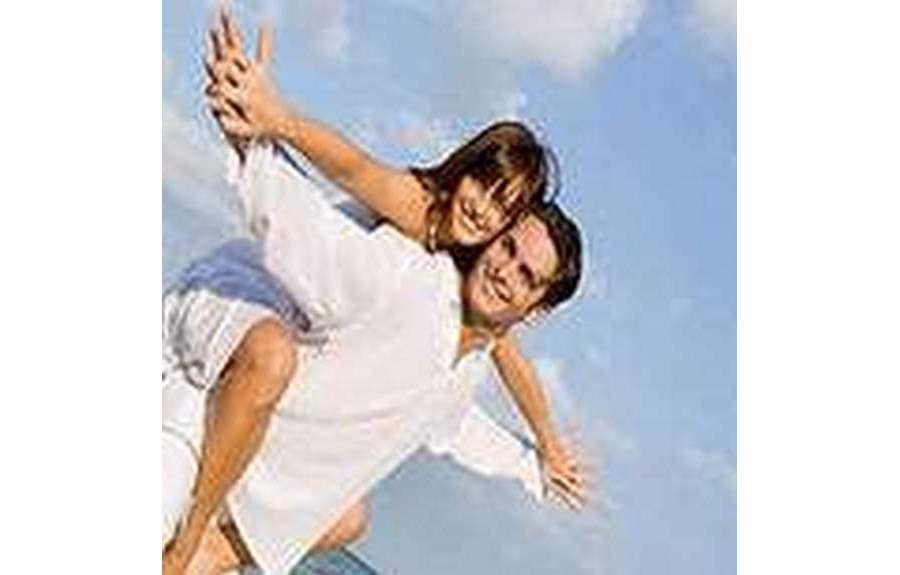 Как обрести счастье в семейной жизни?