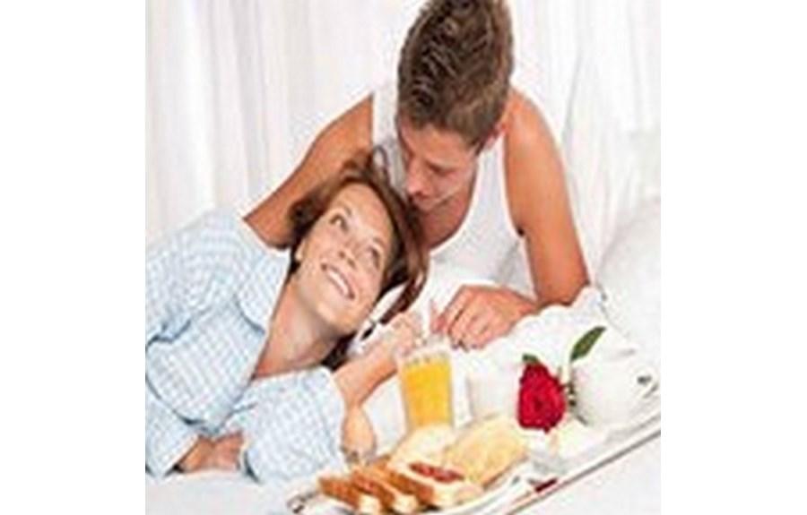 Как построить крепкий брак