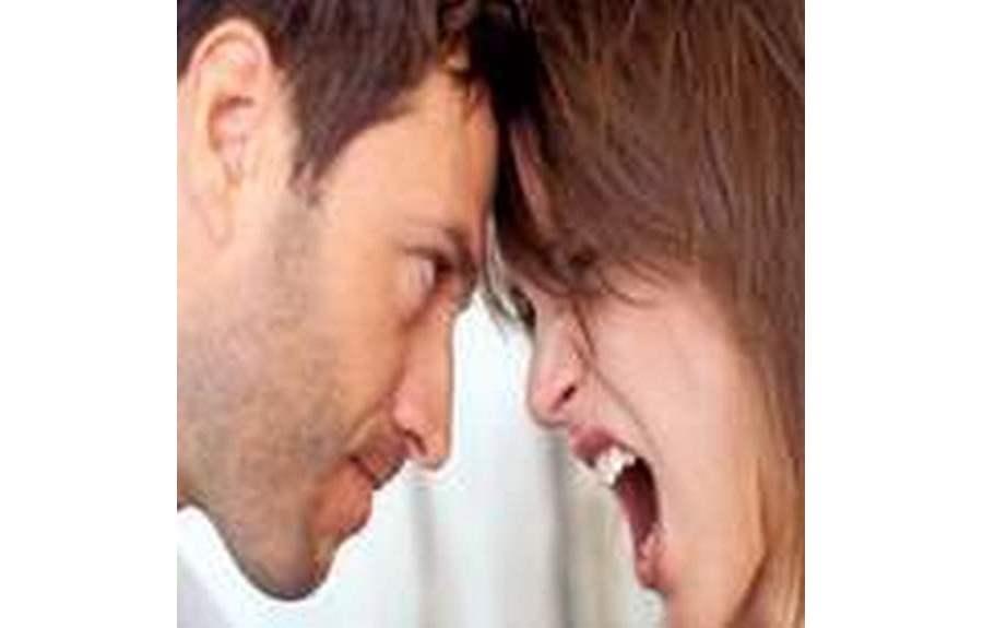 Как правильно выяснить отношения с мужем