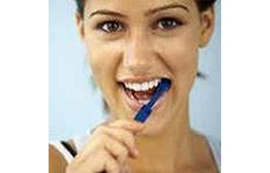 Как правильно ухаживать за зубами