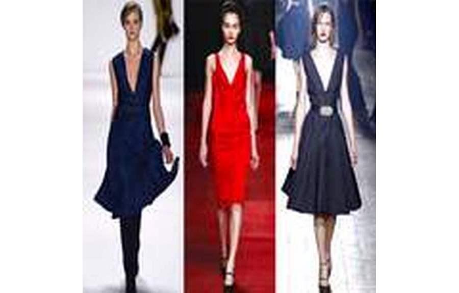 Коктейльные платья 2013-2014