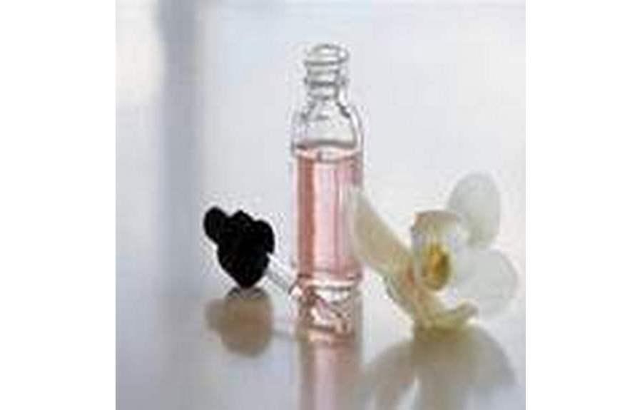 Косметическая шпаргалка или Путеводитель по эфирным маслам