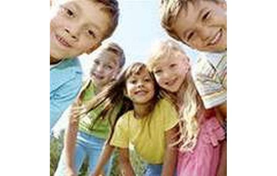 Мифы о здоровье детей