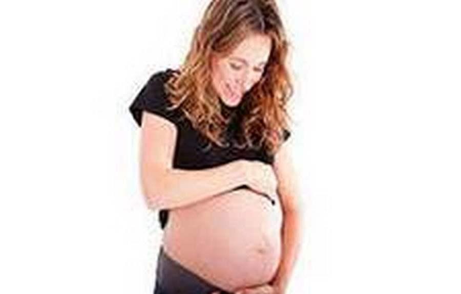 Можно ли красить волосы в период беременности