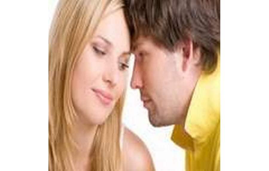 Неопытность в отношениях с мужчинами