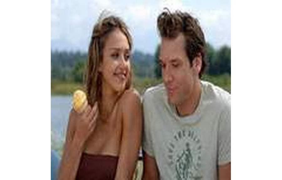 Неудачное свидание не повод отчаиваться