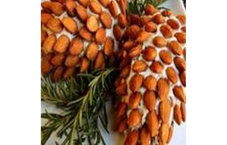 Новогодние блюда рецепт с фото