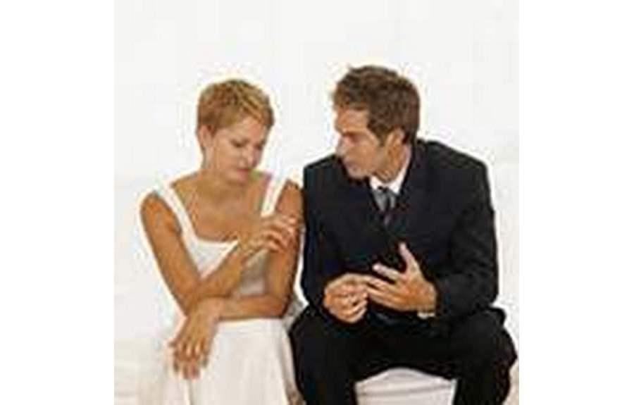 О фиктивных браках