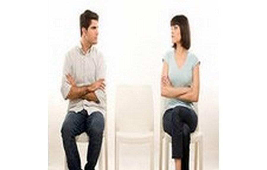 Отношения после измены мужа