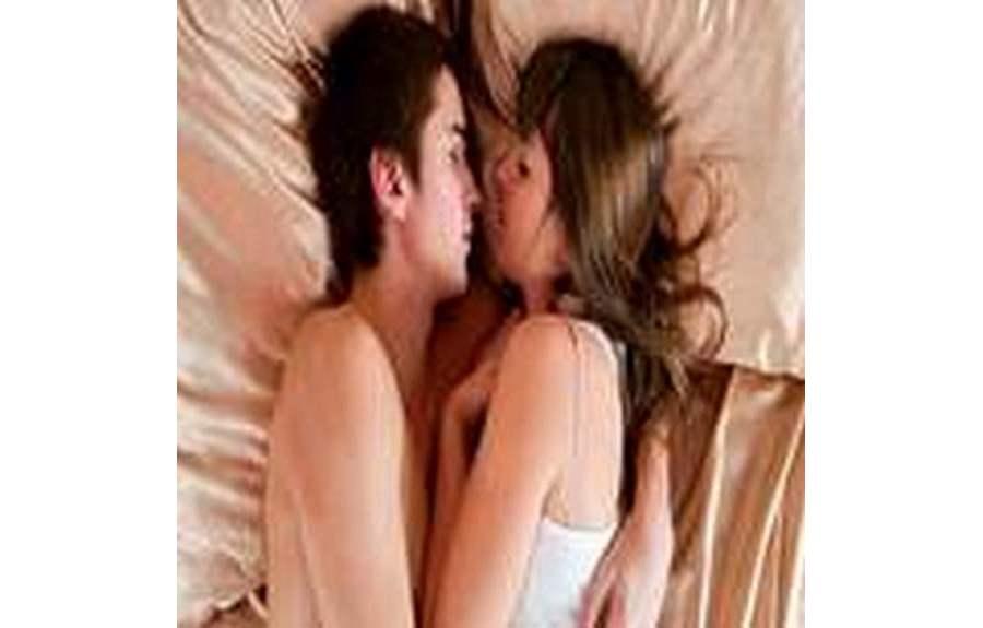 Первый секс с мужчиной: как показаться ему лучшей?