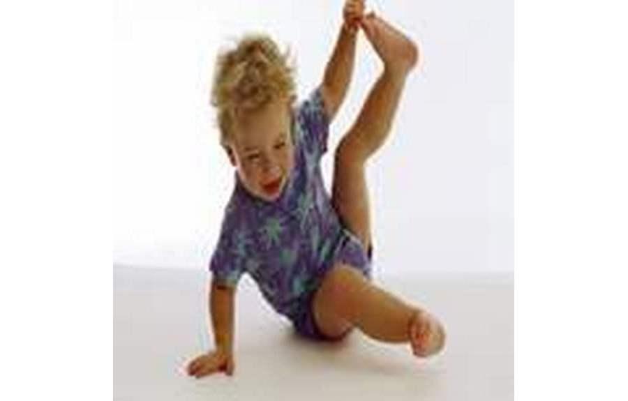 Плоскостопие у детей. Симптомы. Лечение. Профилактика