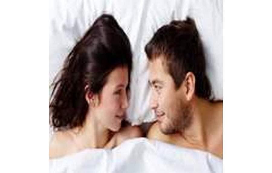 Плюсы и минусы утреннего секса