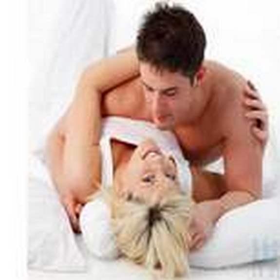 Ряд правил для хорошего секса