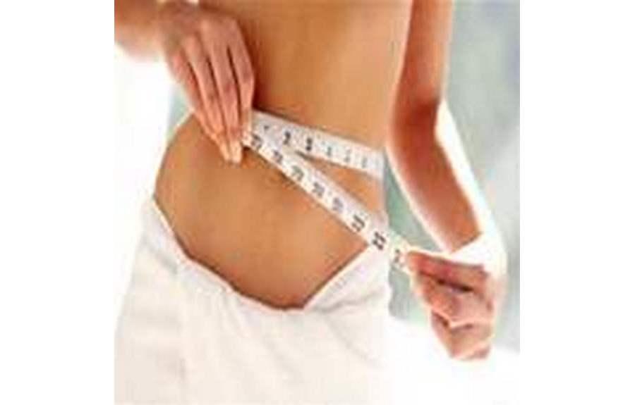 Тонкая талия и индекс массы тела