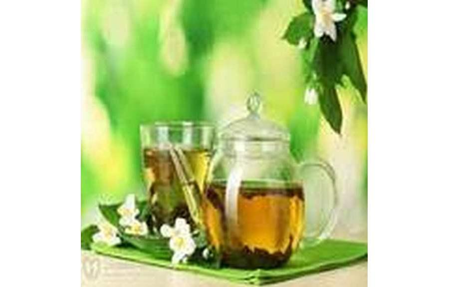 Чай – пить или не пить?