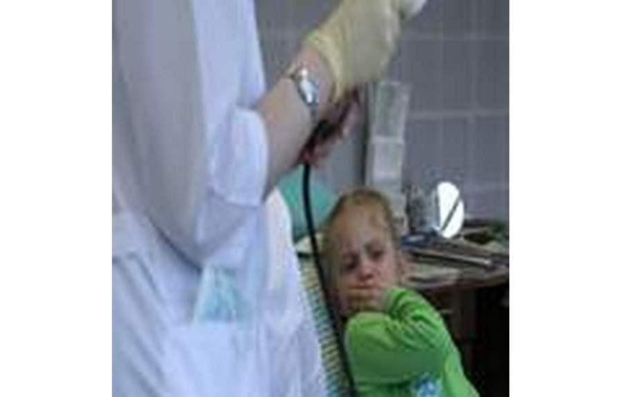 Что делать чтобы ребенок не боялся стоматолога
