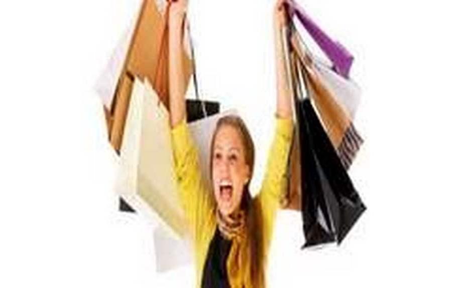 Личный опыт онлайн покупки