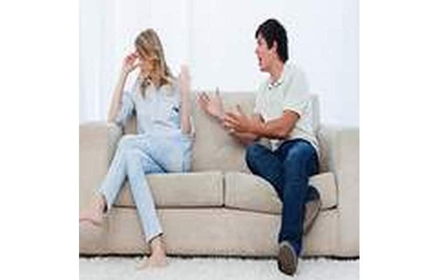 10 вещей, которые разрушают отношения в браке