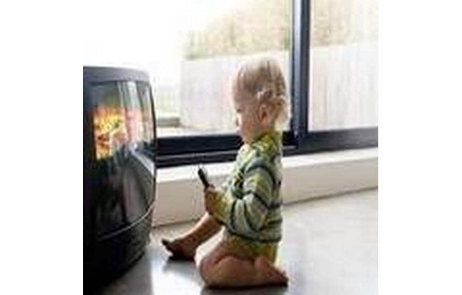 10 причин отказаться от телевизора