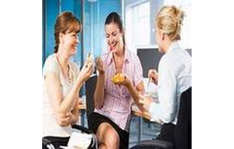 Как стать успешной женщиной - практические рекомендации