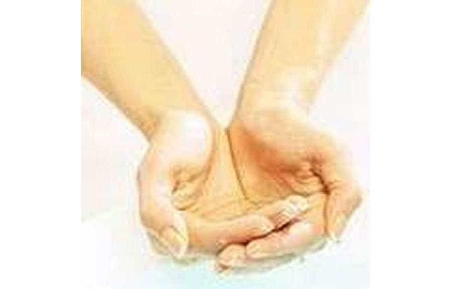 Уход за руками в домашних условиях