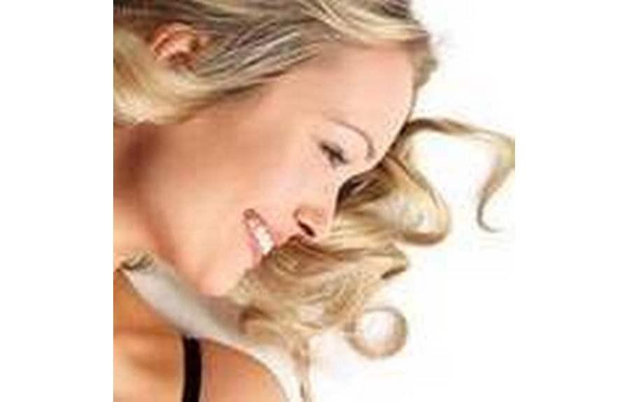 Регецин как основа под макияж