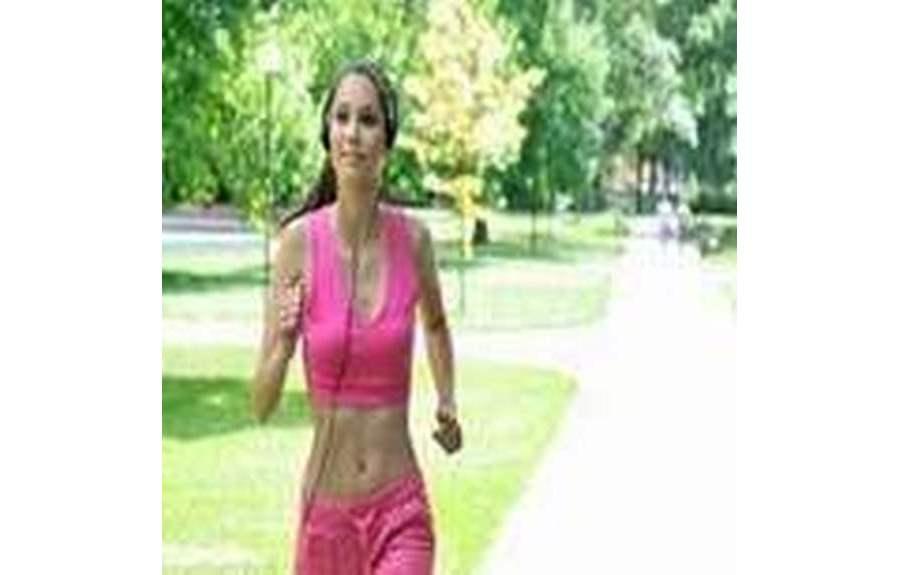 Полезные советы для тех, кто решил заняться фитнесом