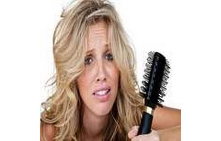 Выпадение волос у женщин лечение и профилактика