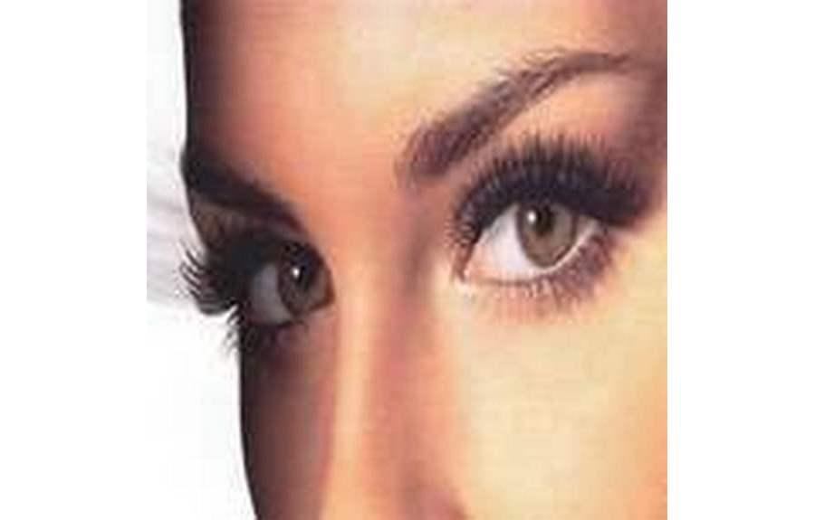 Идеальные брови: особые приметы