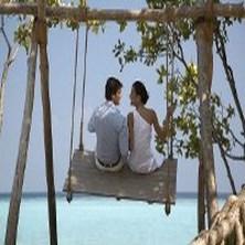 Романтика поездки