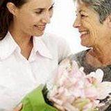 Отношения между невесткой и свекровью