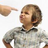 Как не вырастить избалованного ребенка