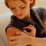 Как лечить периоральный дерматит?