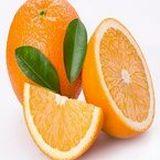 Апельсины во время беременности, плюсы и минусы