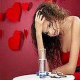 Как избавиться от любви?