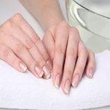 Как исправить деформацию ногтевой пластины?