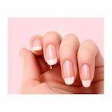 Как определить прочность ногтей?