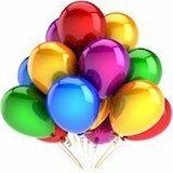 Подарок, способный подарить  радость и хорошее настроение