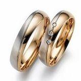 Как купить кольцо для невесты?