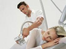LPG массаж – эффективное средство в борьбе с целлюлитом