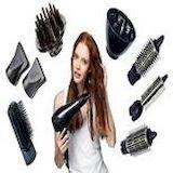 Как правильно выбрать фен для волос? Какой фен выбрать для домашнего использования?