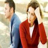 Как преодолеть семейный кризис?