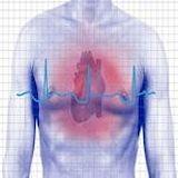Недостаточность сердечных клапанов: цветная допплерография, площадь потока