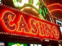 Почему стоит посещать казино